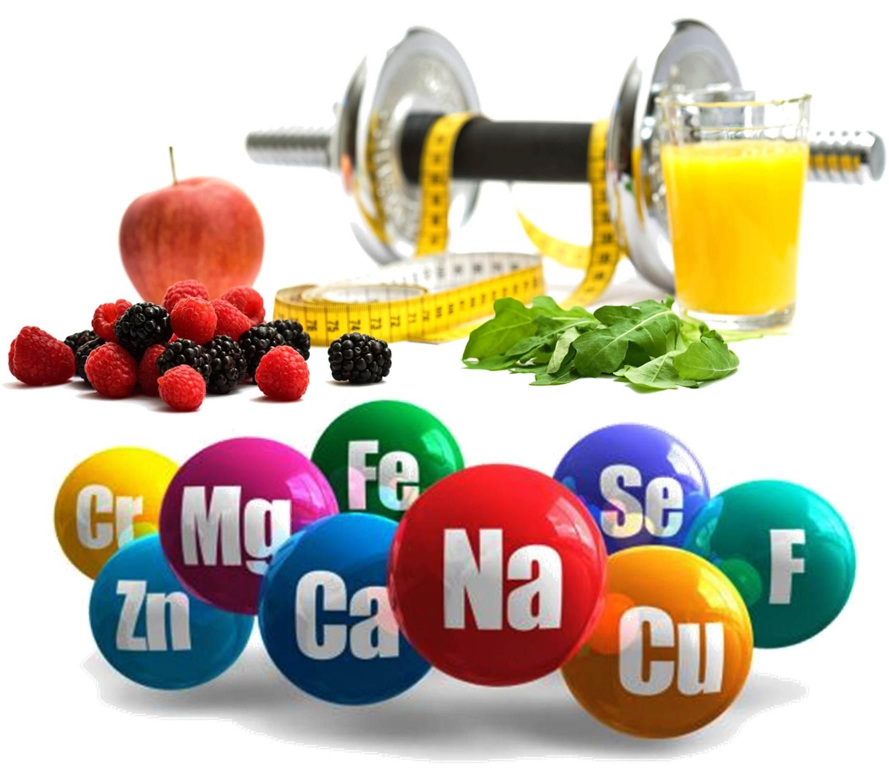 elementos-quimica-deporte